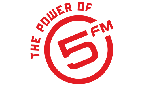 5fm-brands-ground-control-research