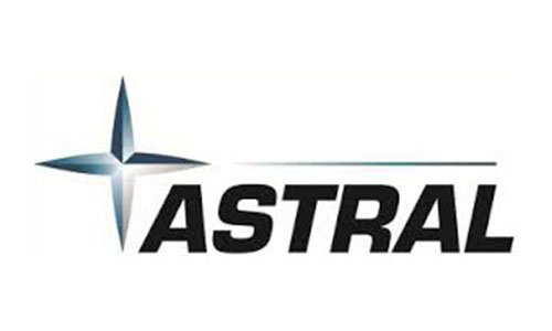 Astral-brands-ground-control-research