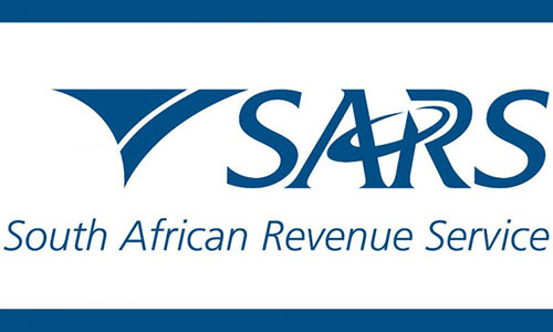 SARS-brands-ground-control-research