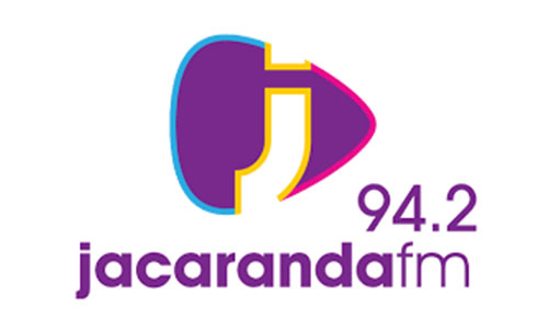jacaranda-fm-radio-ground-control-research