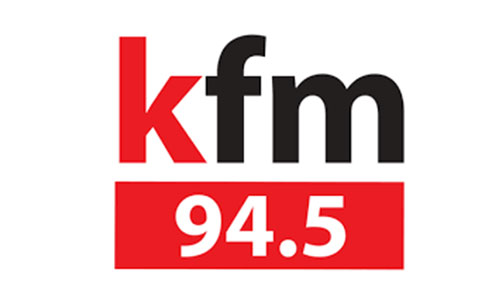 kfm-94-5-radio-ground-control-research