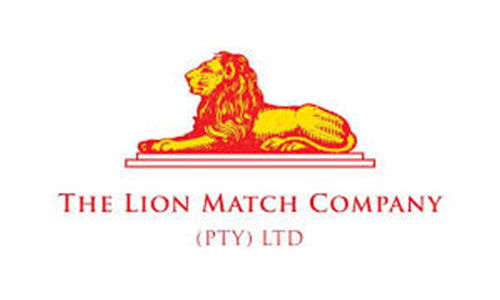 lion-match-company-ground-control-research