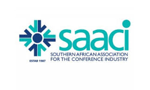 saaci-brands-ground-control-research