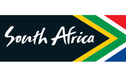 south-african-tourism-brands-ground-control-research